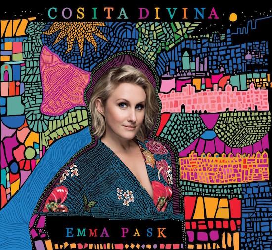 cosita-divina-album