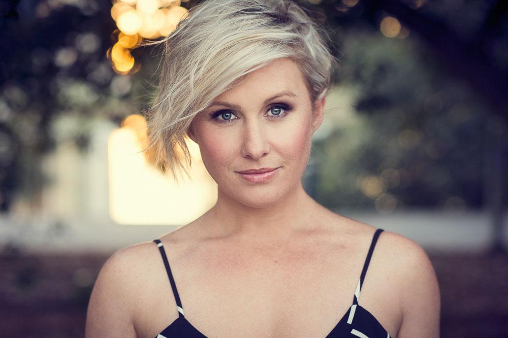 Emma Pask HeadShot