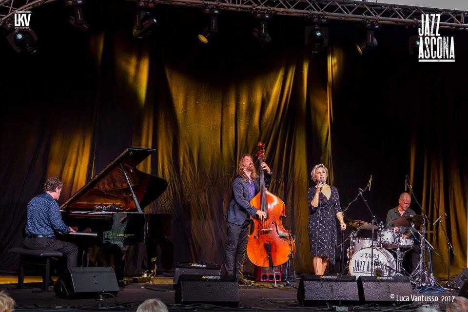 ascona-jazz