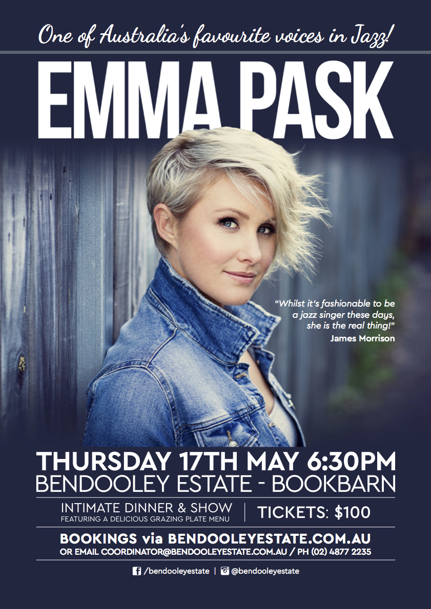 emma-pask-poster-proof-16-01-18