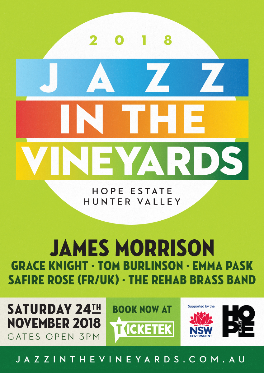 jazz-in-the-vineyards
