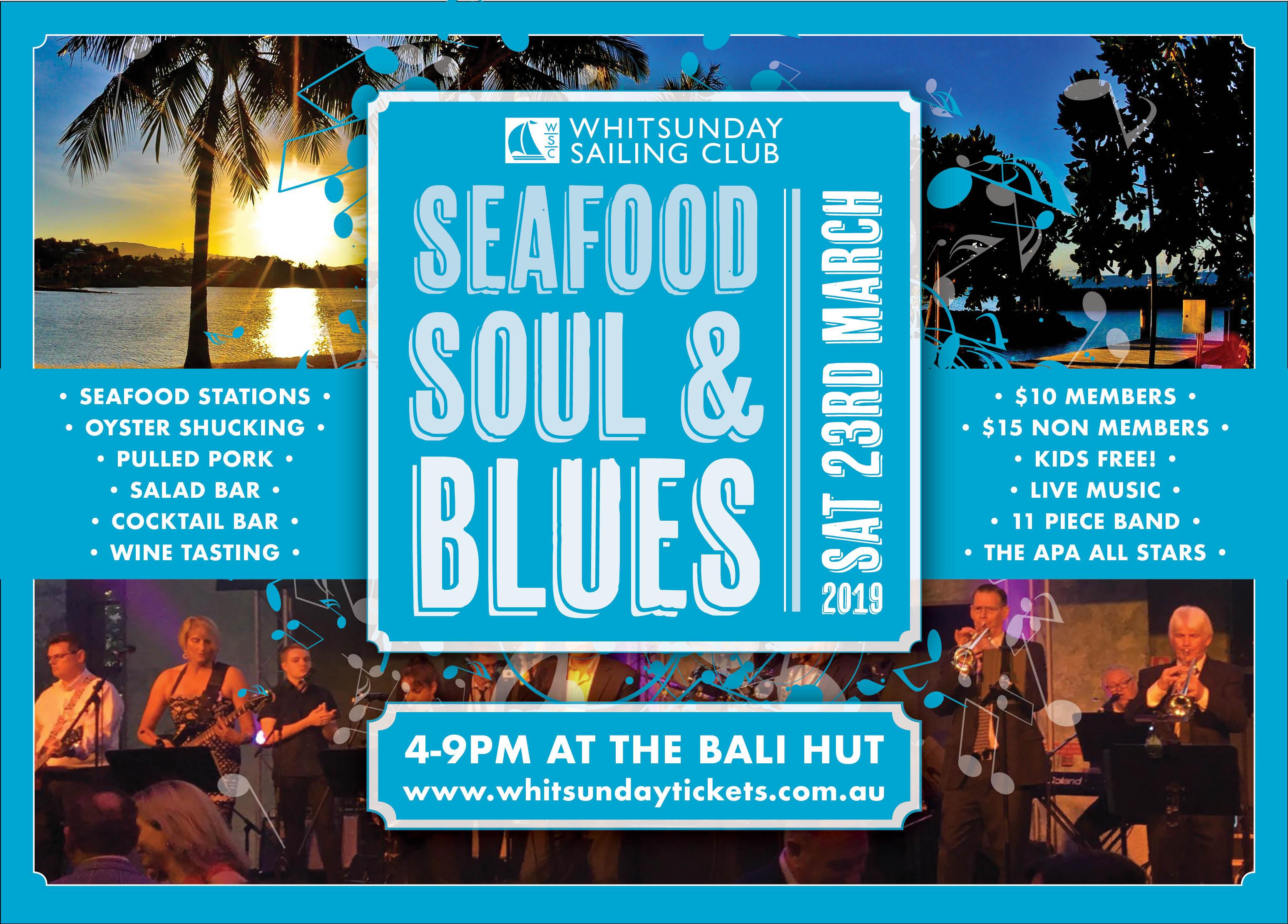 wsc1903-seafoos-blues-times-1_2p-ad-002