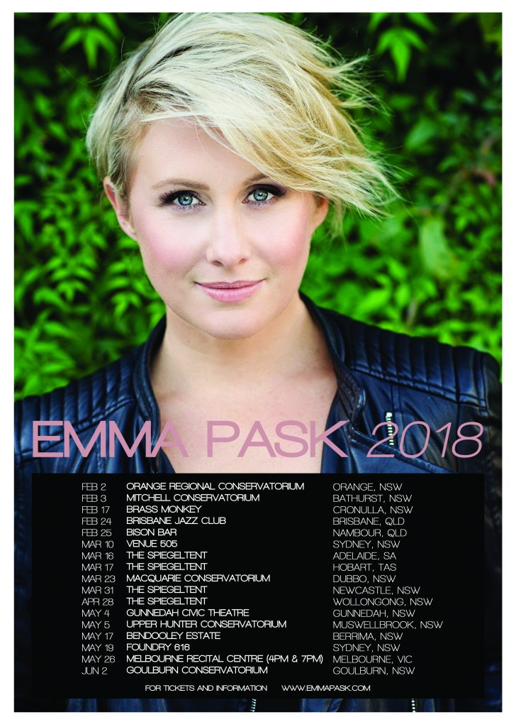 emma-pask-2018-pink