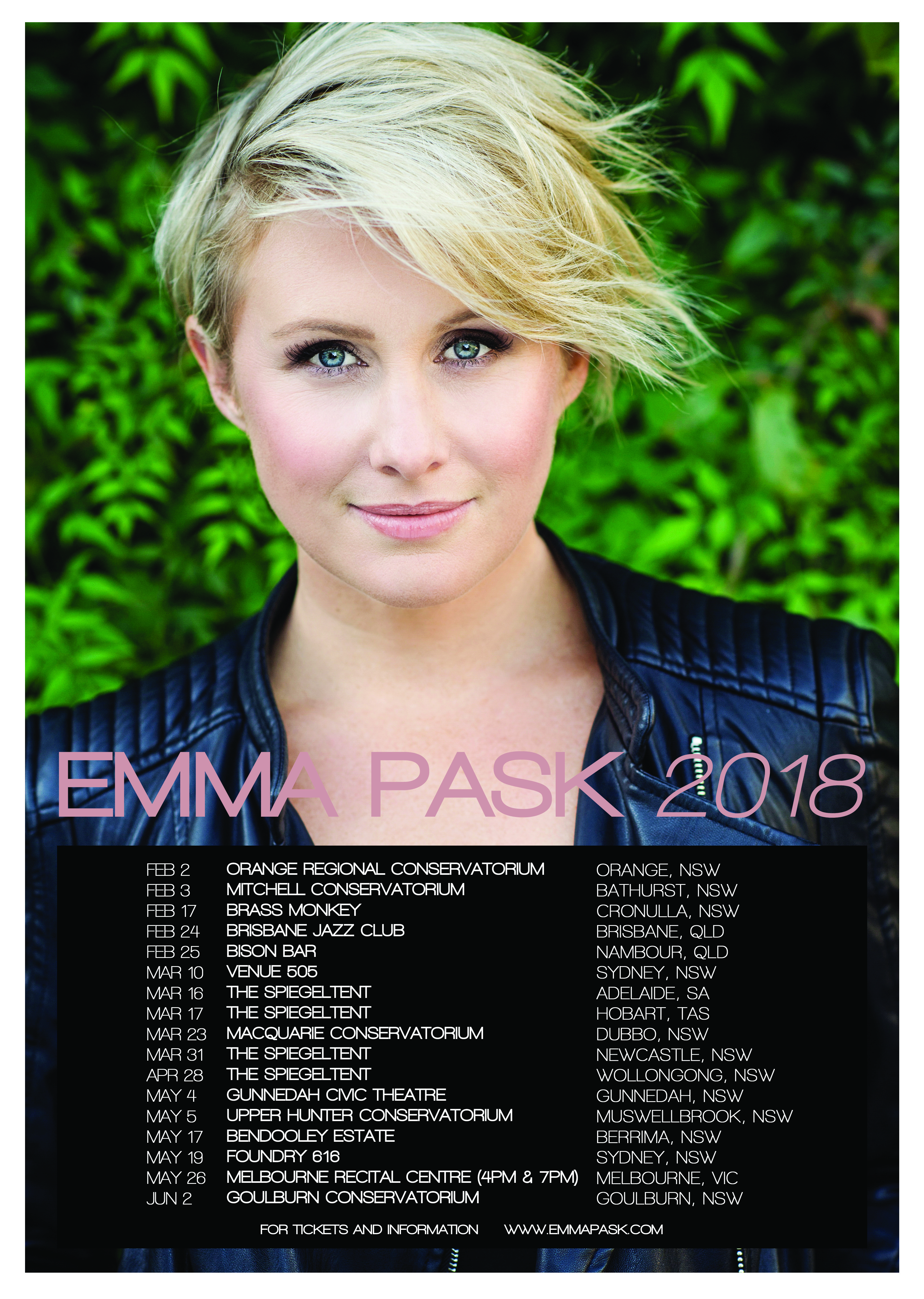 emma-pask-2018-pink