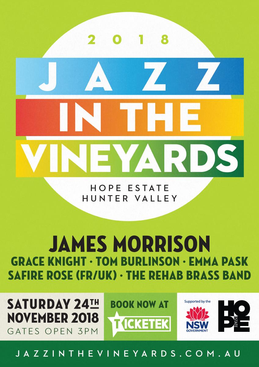 jazz-in-the-vineyards