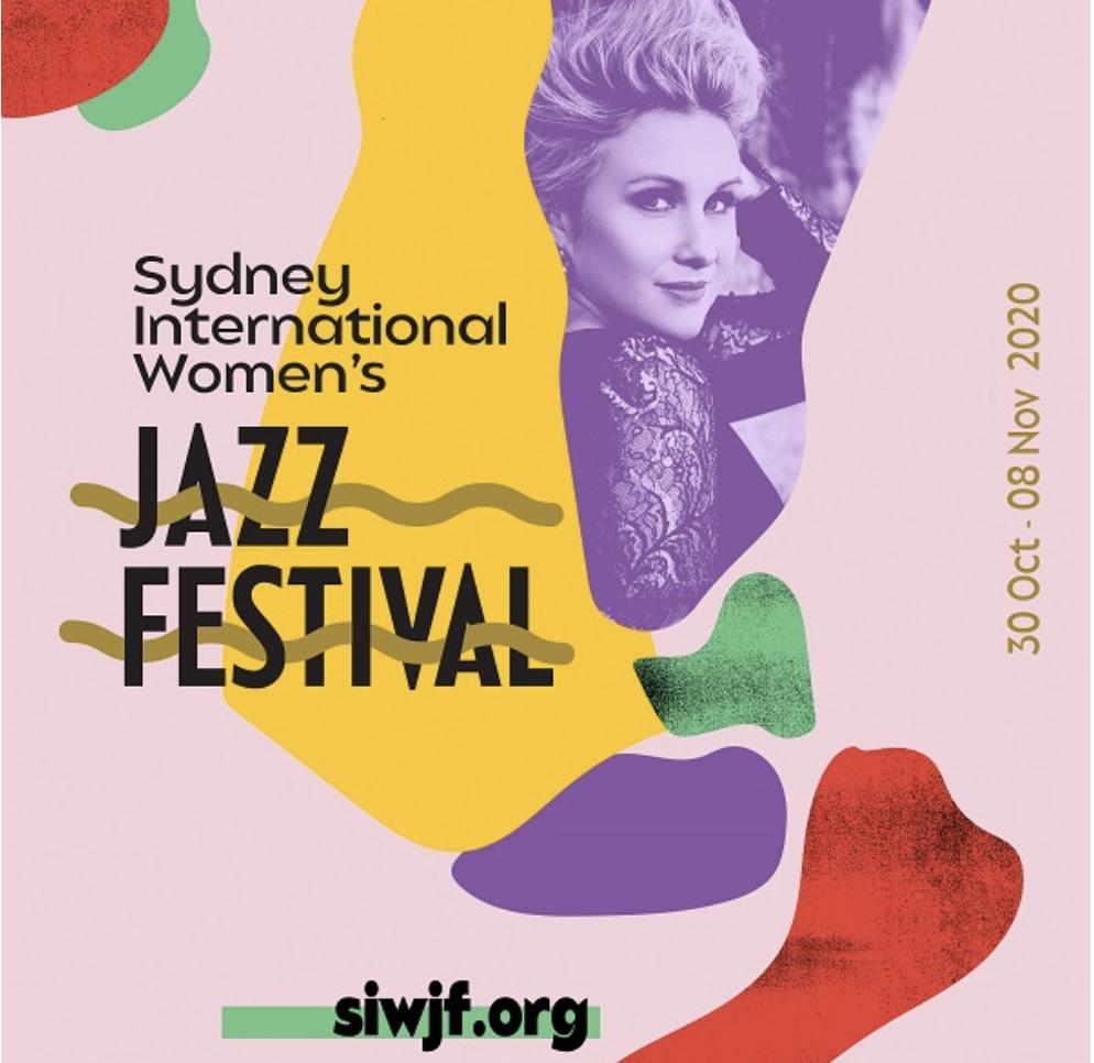 sima-jazz-fest-202