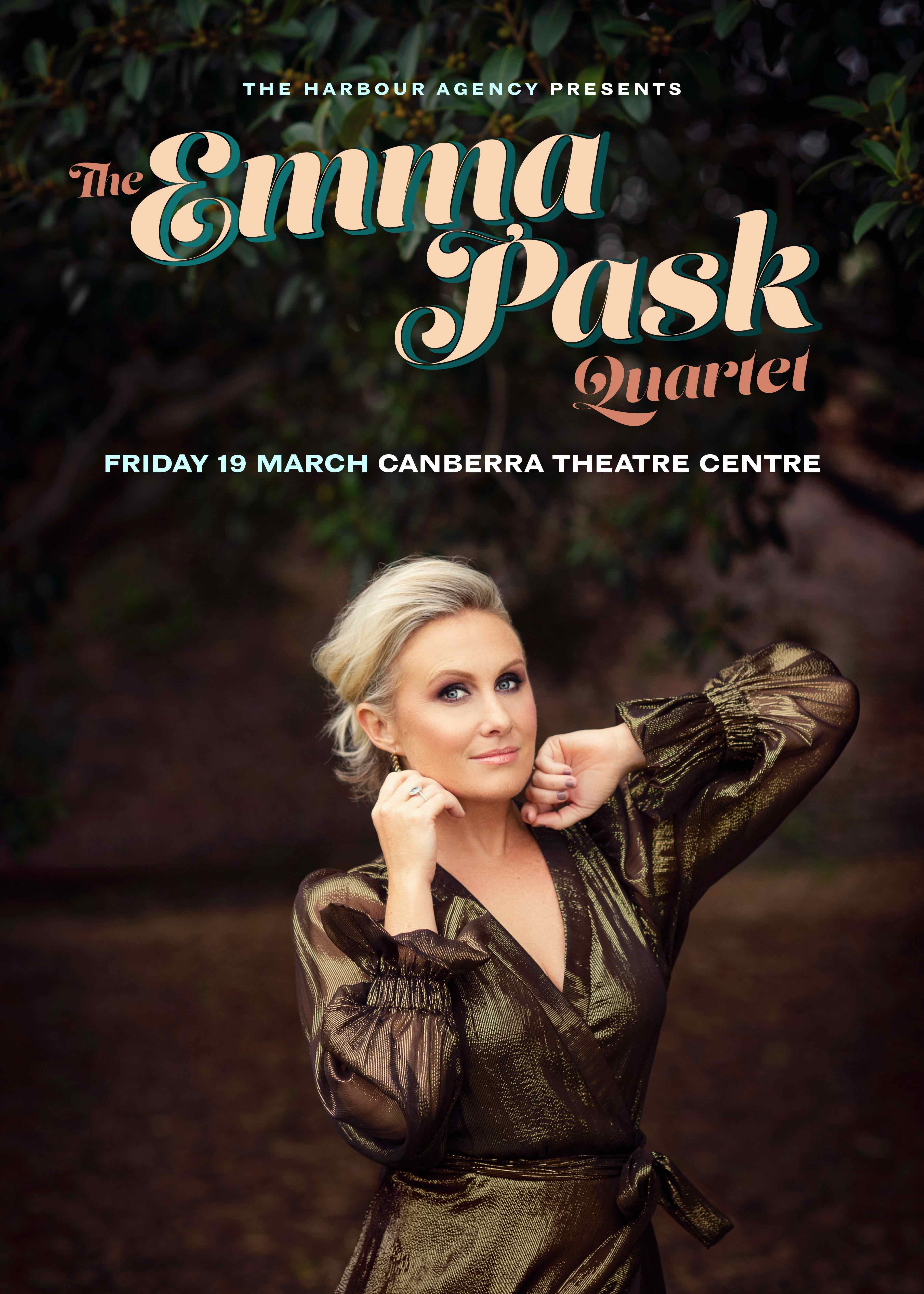 emmapask-a3-canberra-playhouse